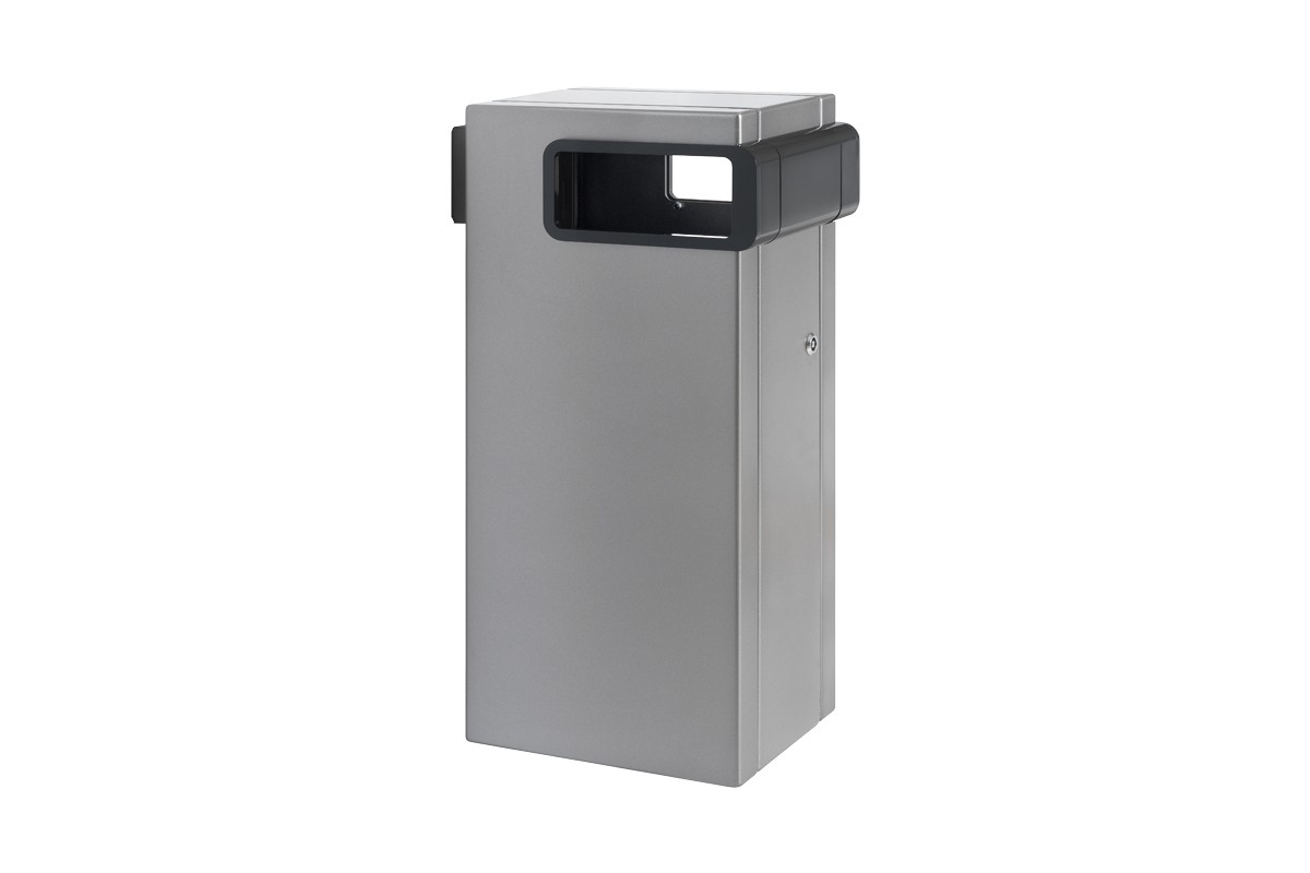 Nobel 50 l wall-mounted